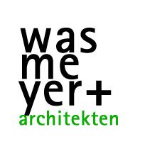 WASMEYER & PARTNER ARCHITEKTEN