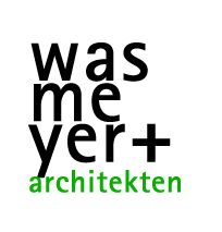 WASMEYER & PARTNER ARCHITEKTEN